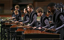 area photos front ensemble.jpg