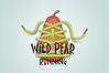 WildPearRunning.png