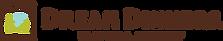 dream dinner logo.png