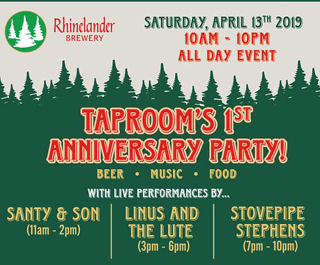 Taproom-party-banner.jpg