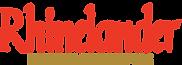 Rhinelander-Brewing-logo.png