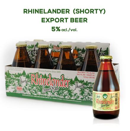 Abt-beers_18.jpg