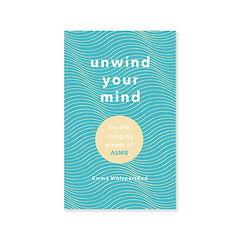 Unwind Your Mind.jpg