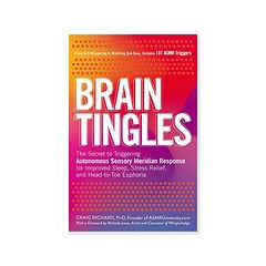 Brain Tingles.jpg