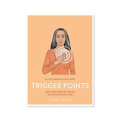 Trigger Points.jpg