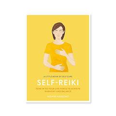 Self Reiki.jpg