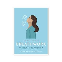 Breathwork.jpg