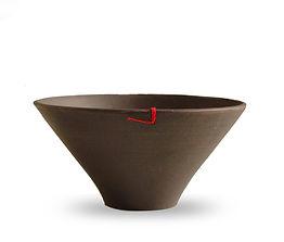 AhistaTea - Noir Bowl.jpg