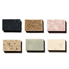 bar soaps.jpg