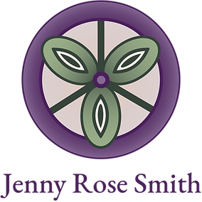 Logo_JennyRoseSmith-FullColour.png