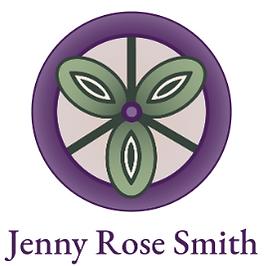 Small LogoJRS.PNG