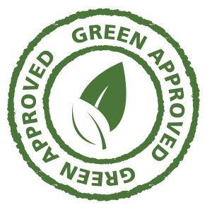 green-approved-logo-300x300.jpg