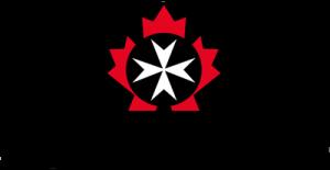 St._John_Ambulance_Canada_Logo-300x155.p