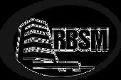 RBSM-logo.png