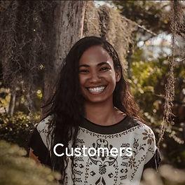 15. Customers.jpg