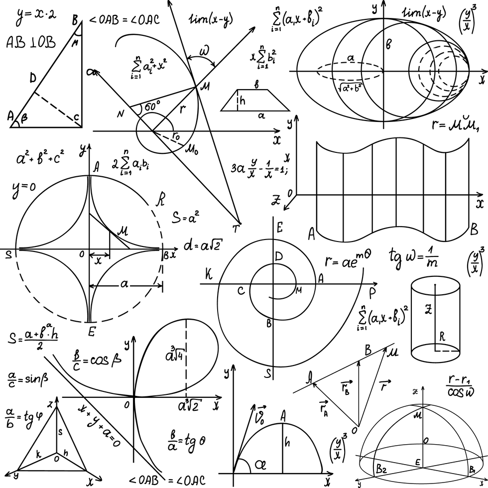349-3497376_mathematics-euclidean-vector