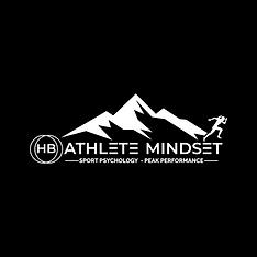 HB Athlete Mindset 1.png