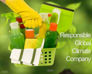 Responsible-Global-Climate-Company-300x2