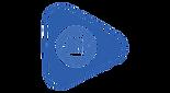 TM-Logo-1__1_-removebg-preview.png