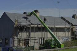 scaffold-1207389_1920_edited