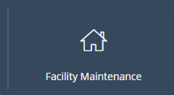 Star-Facility-Services-Official-Website-