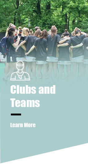 clubs and team.jpg