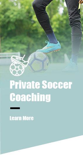 private soccer coaching.jpg