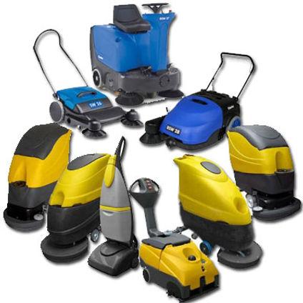 Technology-Equipments.jpg