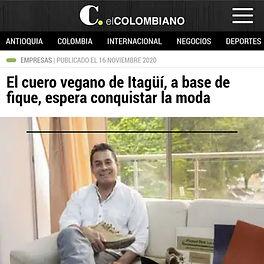 19. el colombiano social.jpg