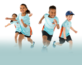 49-497158_download-child-full-size-kids-