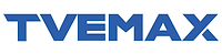 TM-Logo-Wordmark.png