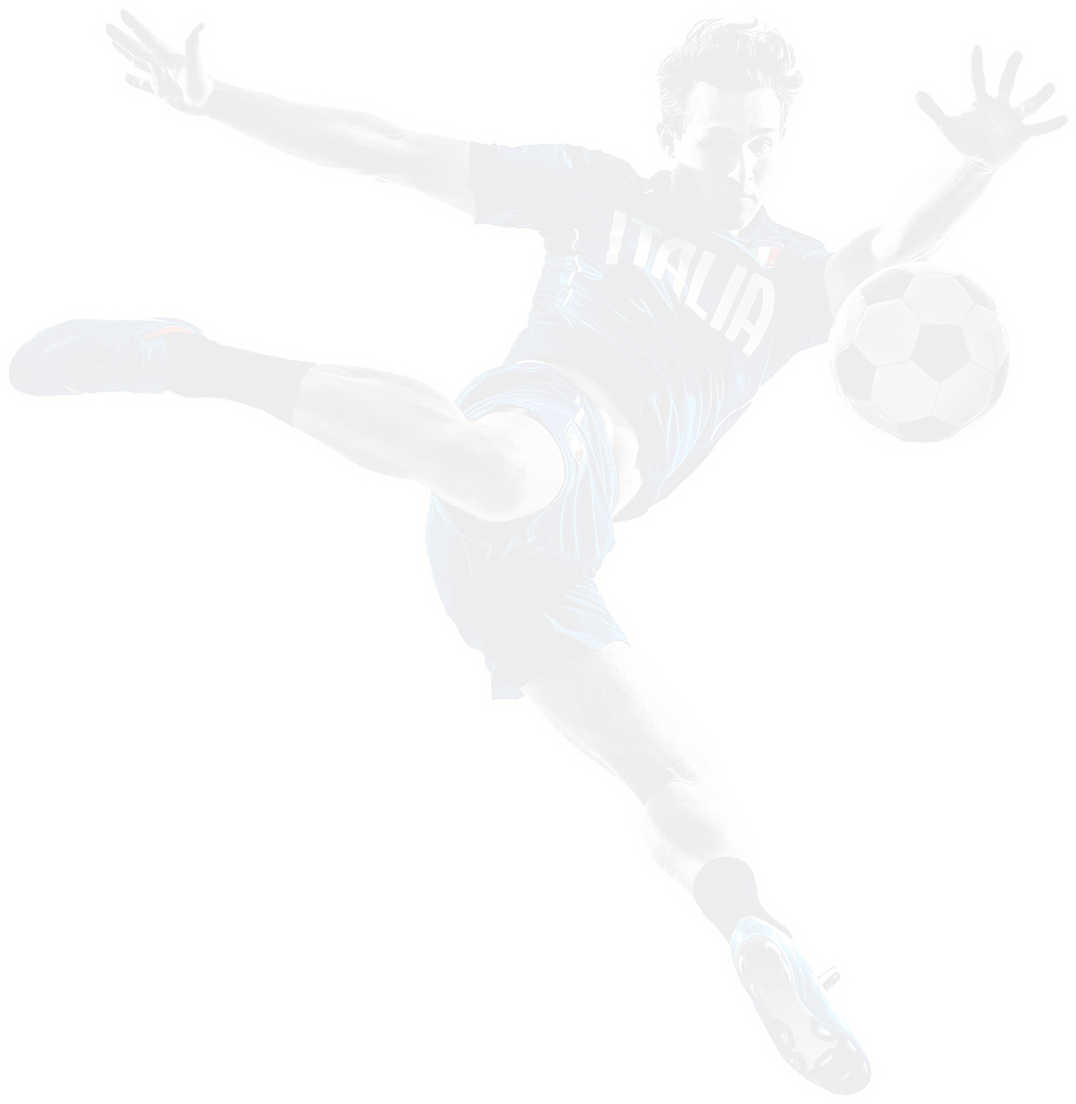 player (2).png