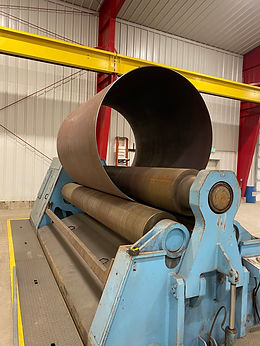 Steel Roller.jpg