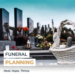 balanced-wheel-funeral-planning (thumbna