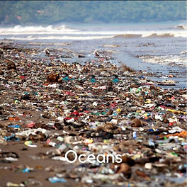 13. Oceans.jpg