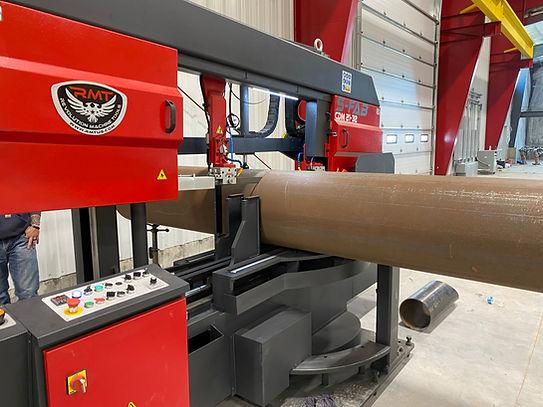 Saw image LnL fabrication.jpg