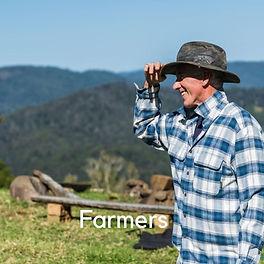 8. Farmers.jpg