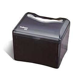 Onliwon®-Tabletop-Napkin-Dispenser.jpg