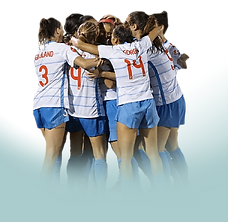 95-953829_stryker-girl-soccer-players-hu