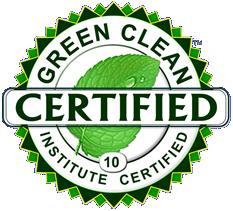 Green-Clean-Certificate.png