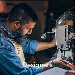 10. Designers.jpg