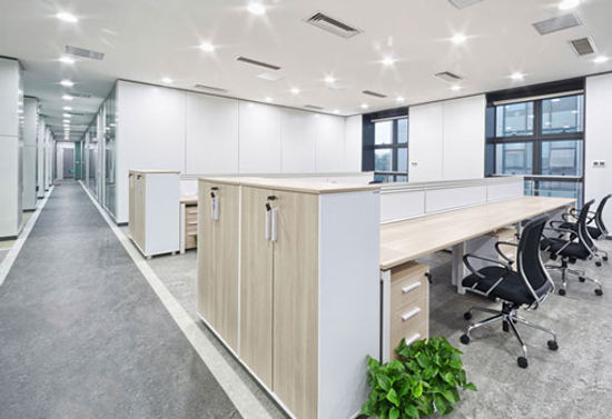 construction-clean-up-3.jpg