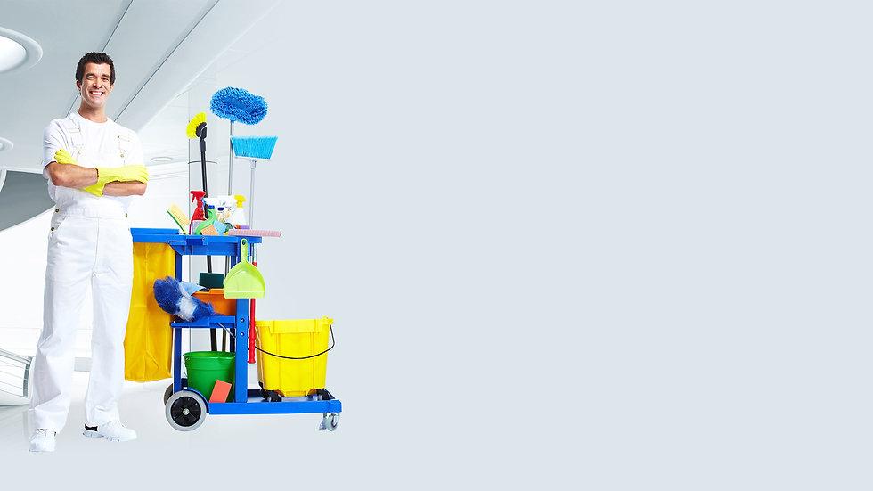 Cleaning_floor-sfs.jpg