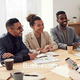 14. Businesses.jpg