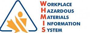 WHMIS-300x111.jpg