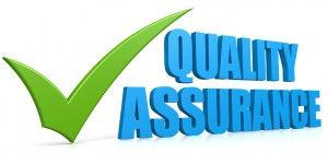 QA-Sign-300x140.jpg