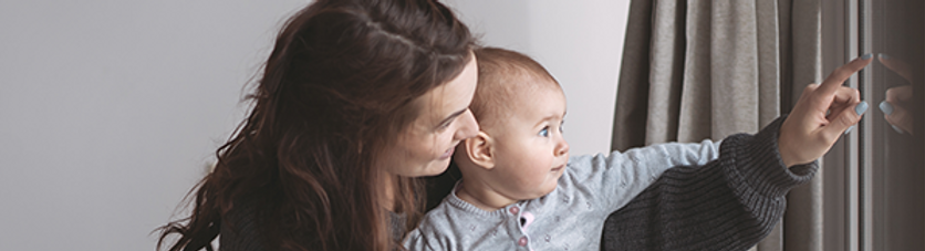 Travailler avec un professionnel de confiance pour changer les fenêtr de la copropriété