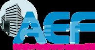 Logo_AEF_Bleu.png