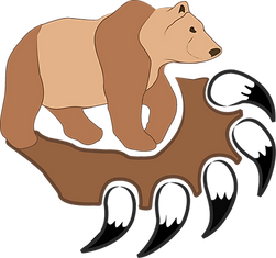 Brown%2520Bear_edited_edited.png