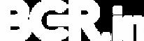 BGR-website-logo.webp